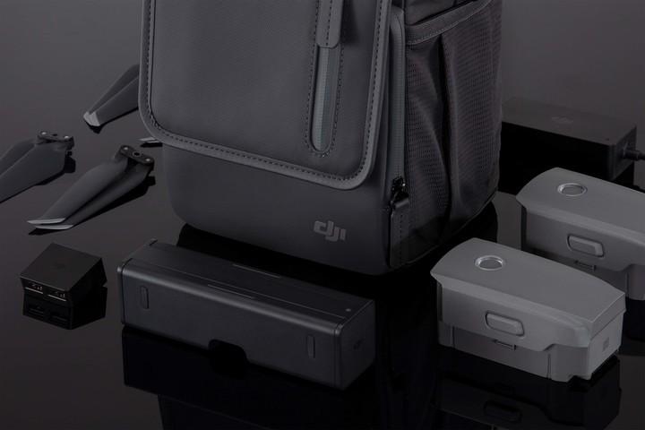 Buy Mavic 2 Fly More Kit - DJI Store
