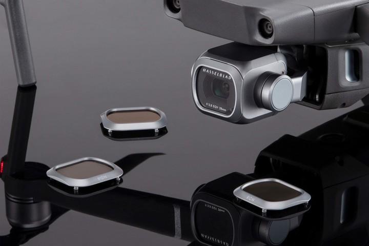 b8891afff5d Buy Mavic 2 Pro ND Filters Set - DJI Store