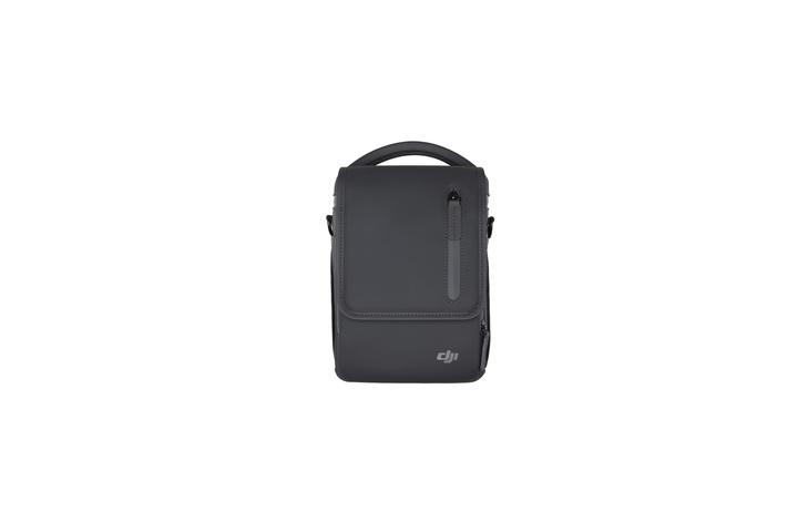 Mavic 2 Buy Dji Store Shoulder Bag 2IE9WDH