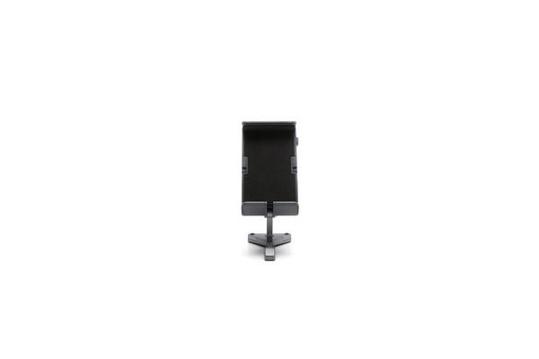 DJI Inspire 2 Remote Controller Mobile Device Holder