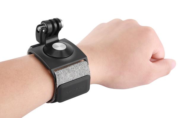 DJI PGYTECH Osmo Pocket/Osmo Action Hand and Wrist Strap