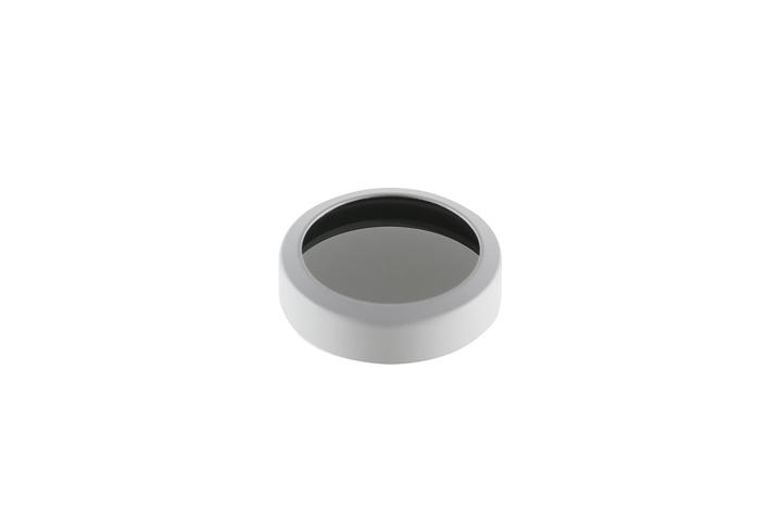 Купить фильтр nd4 фантик характеристики phantom 3 battery цена, инструкция, комплектация