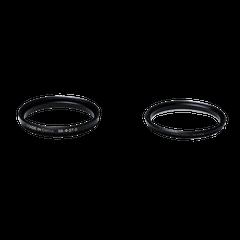 DJI Zenmuse X5S Balancing Ring