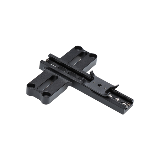 Ronin-MX Upper Mounting Plate for Cine Camera