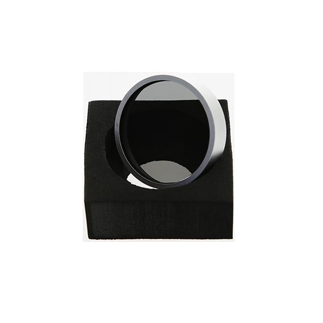 Фильтр nd8 для беспилотника фантом дропшиппинг очки dji goggles в нефтекамск
