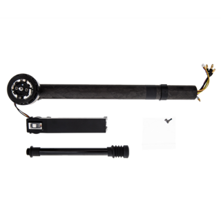 DJI Matrice 100 Frame Arm M1