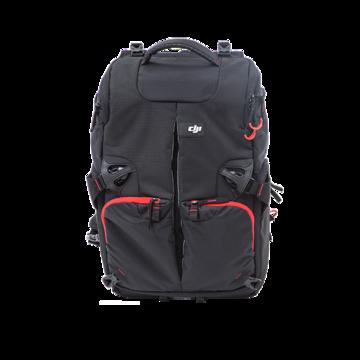 Dji Drones For Sale >> Buy Phantom Backpack - DJI Store