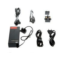 Ronin Battery Charger