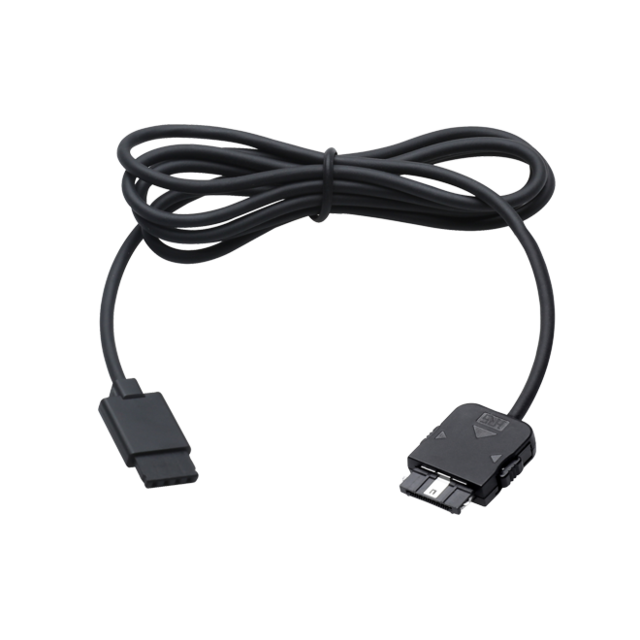 DJI Focus Handwheel Inspire 2 RC CAN Bus Cable (1.2m)
