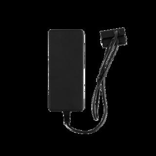 DJI Ronin-M/MX Battery Charger