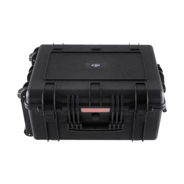 Matrice 600 Series Battery Travel Case