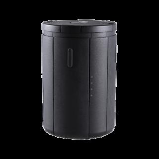 DJI Inspire 2/Ronin 2 Battery Charging Hub