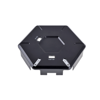 DJI Matrice 600 Series Lower Plate of Center Frame
