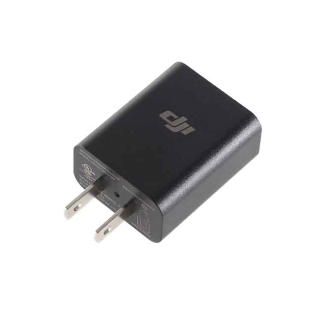 Osmo Mobile 10W USB Power Adapter