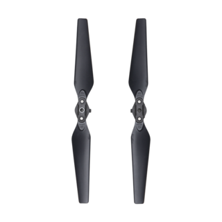 Mavic Pro Propeller Cage Propellers