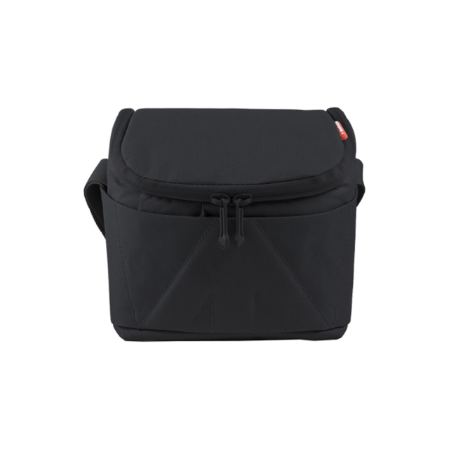 Manfrotto Stile+ Spark Shoulder Bag