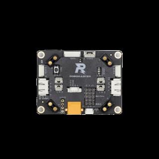 DJI RoboMaster Development Board Type B