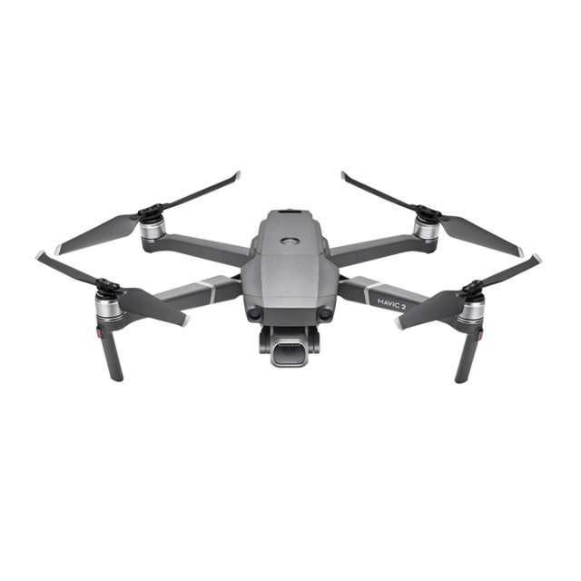 10af398a882 Mavic 2 - the flagship consumer drone from DJI - DJI Store