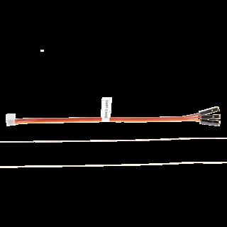 DJI Matrice 100 UART Cable