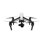 Inspire 1 RAW (Dual Remote)