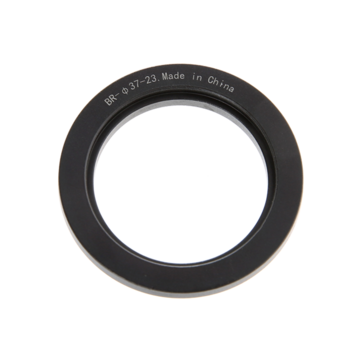 Zenmuse X5 Balancing Ring for Olympus 14-42mm f/3.5-5.6 EZ Lens