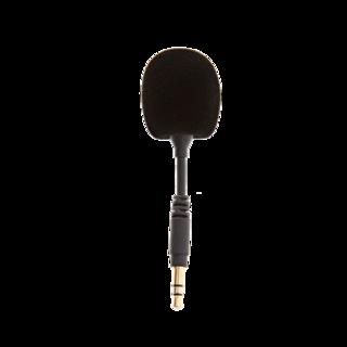 DJI OSMO DJI FM-15 Flexi Microphone