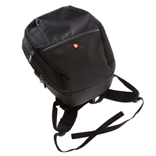 DJI Manfrotto Gear Backpack Medium