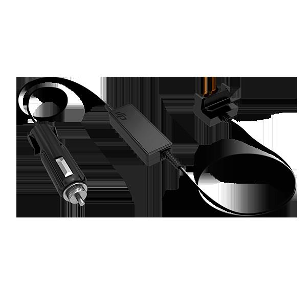 Car Charger for Phantom 2 Series revolutionary 2.4G Full