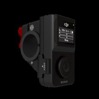 Drones DJI Wireless Thumb Controller for Ronin-M/MX