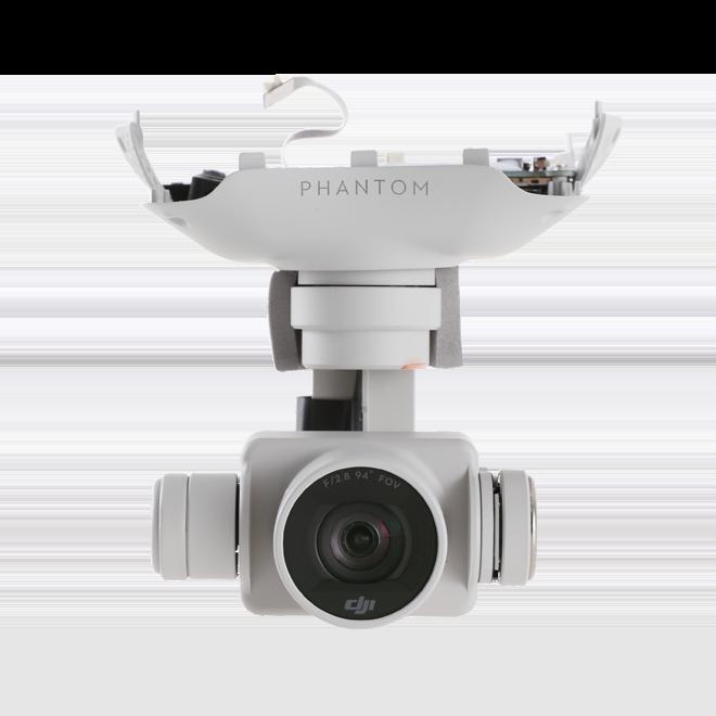 Купить dji goggles к селфидрону phantom шнур usb iphone mavic самостоятельно