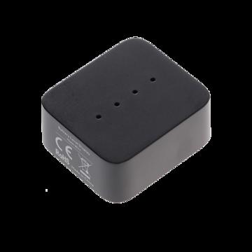 Buy Osmo Battery Checker - DJI Store