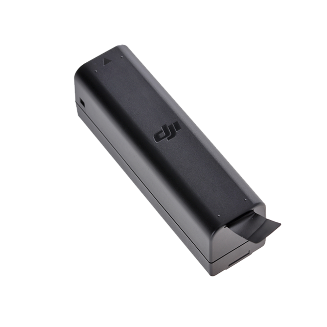 Osmo Intelligent Battery (1225mAh, High Capacity)
