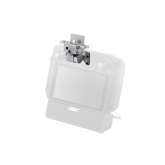 Matrice 300 Series DJI Smart Controller Enterprise Monitor Mounting Kit