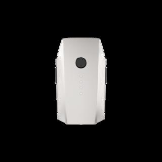 DJI Mavic Pro Platinum Intelligent Flight Battery