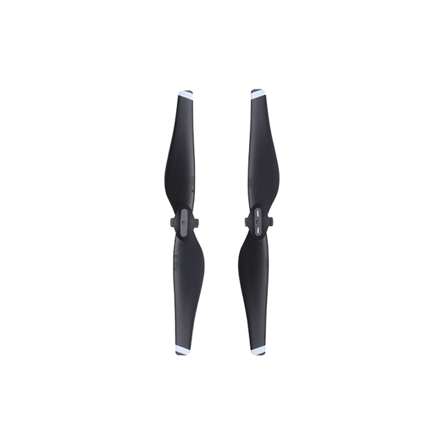 Mavic Air Propellers