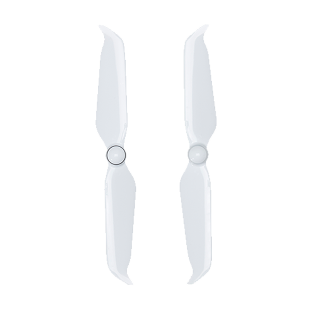 Phantom 4 Series Low-Noise Propellers