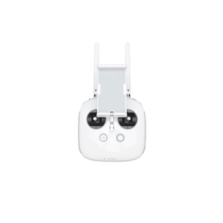 DJI Phantom 4 Pro V2.0 Remote Controller