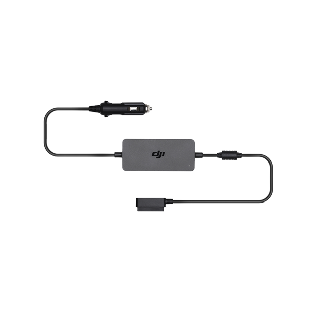 Mavic 2 Car Charger