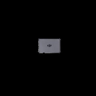 DJI Mavic 2 Battery to Power Bank Adaptor