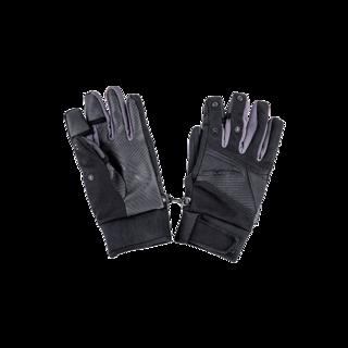 DJI PGYTECH Photography Gloves